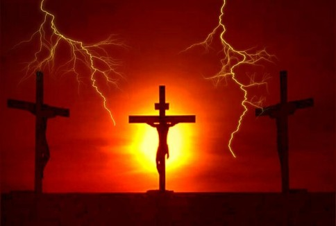 Paixão-de-Cristo-484x326