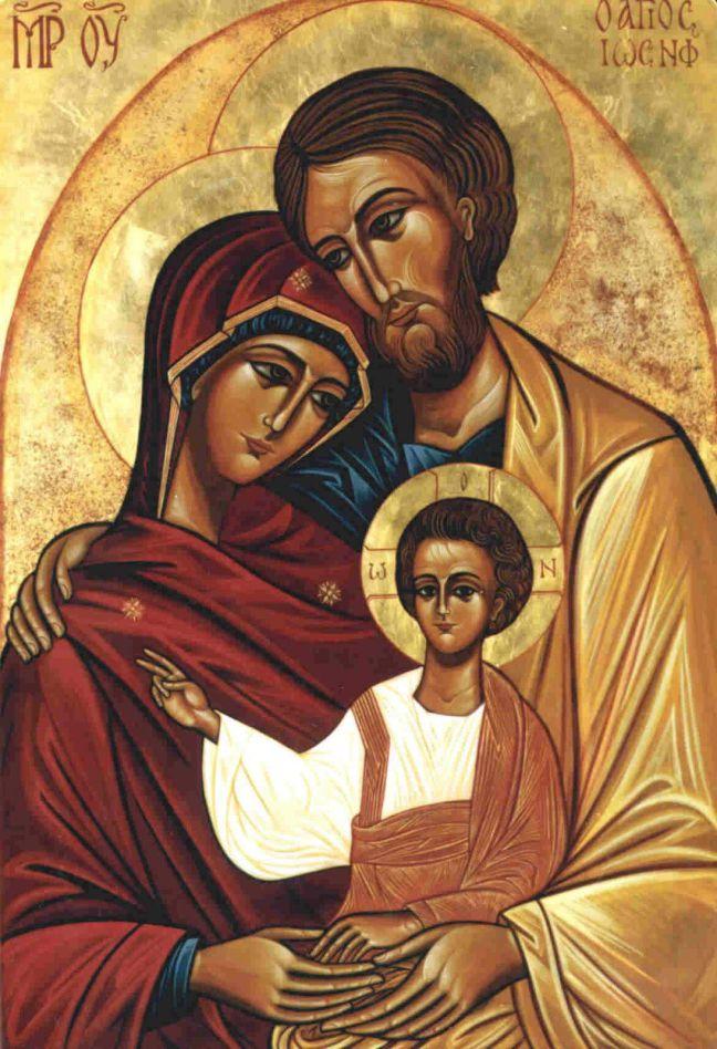imagem-sagrada-familia-de-nazarc3a9