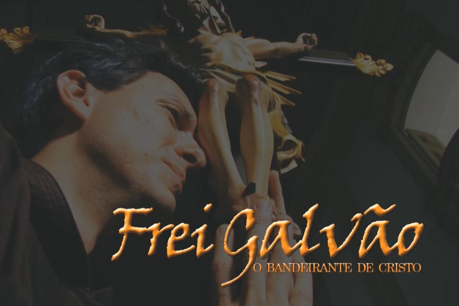 BANDEIRANTE DE CRISTO