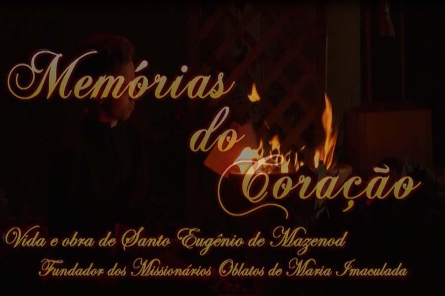 MEMORIAS DO CORACAO 1