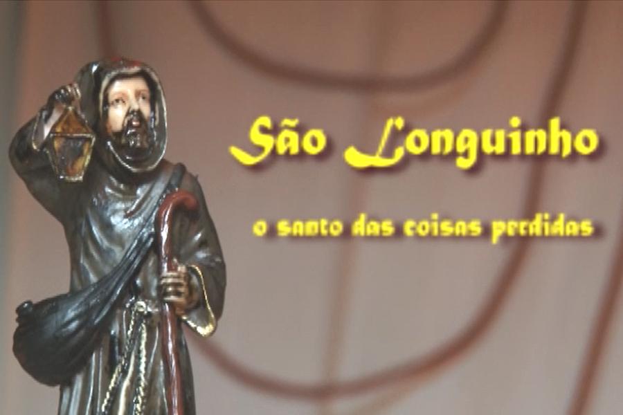 SAO LONGUINHO