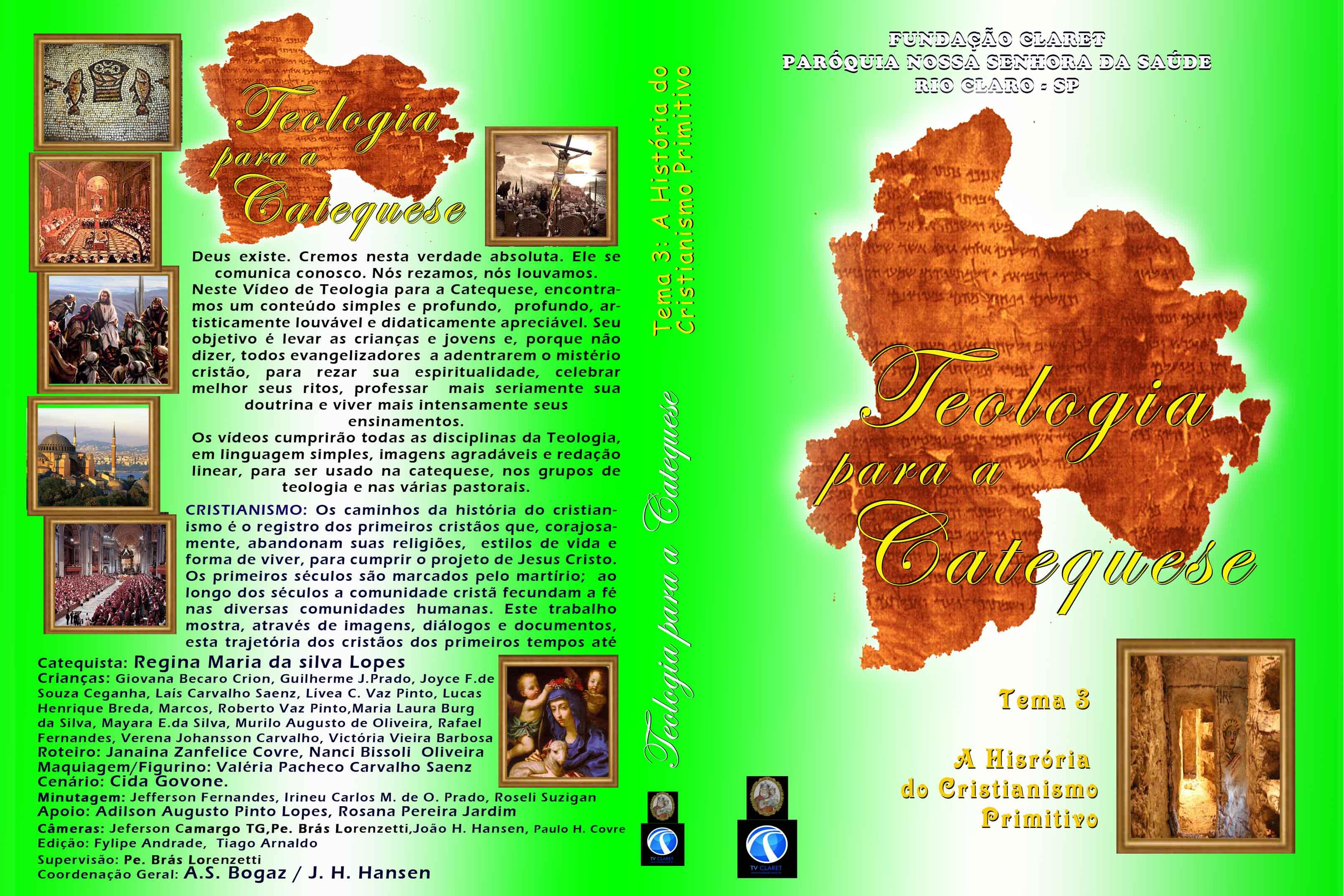 tema 3 Cristianismo copy