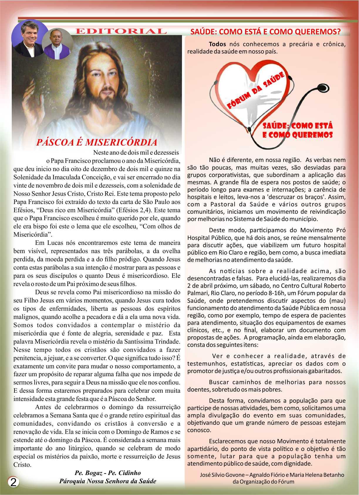 Pag_2 (5)