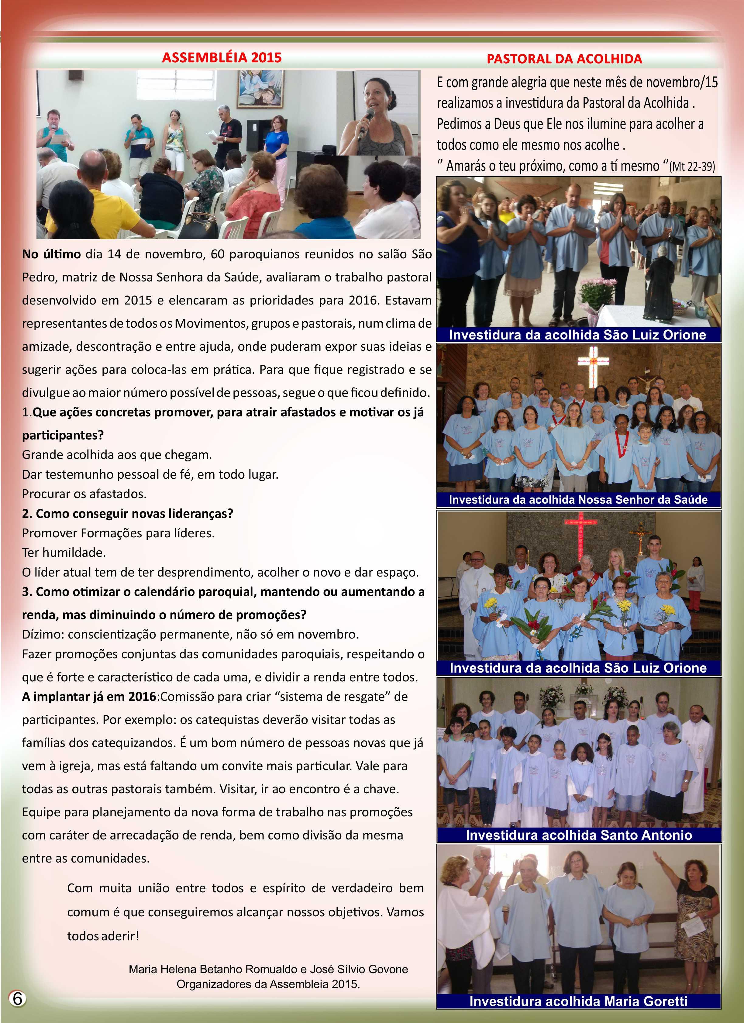 Pag_6 (2)