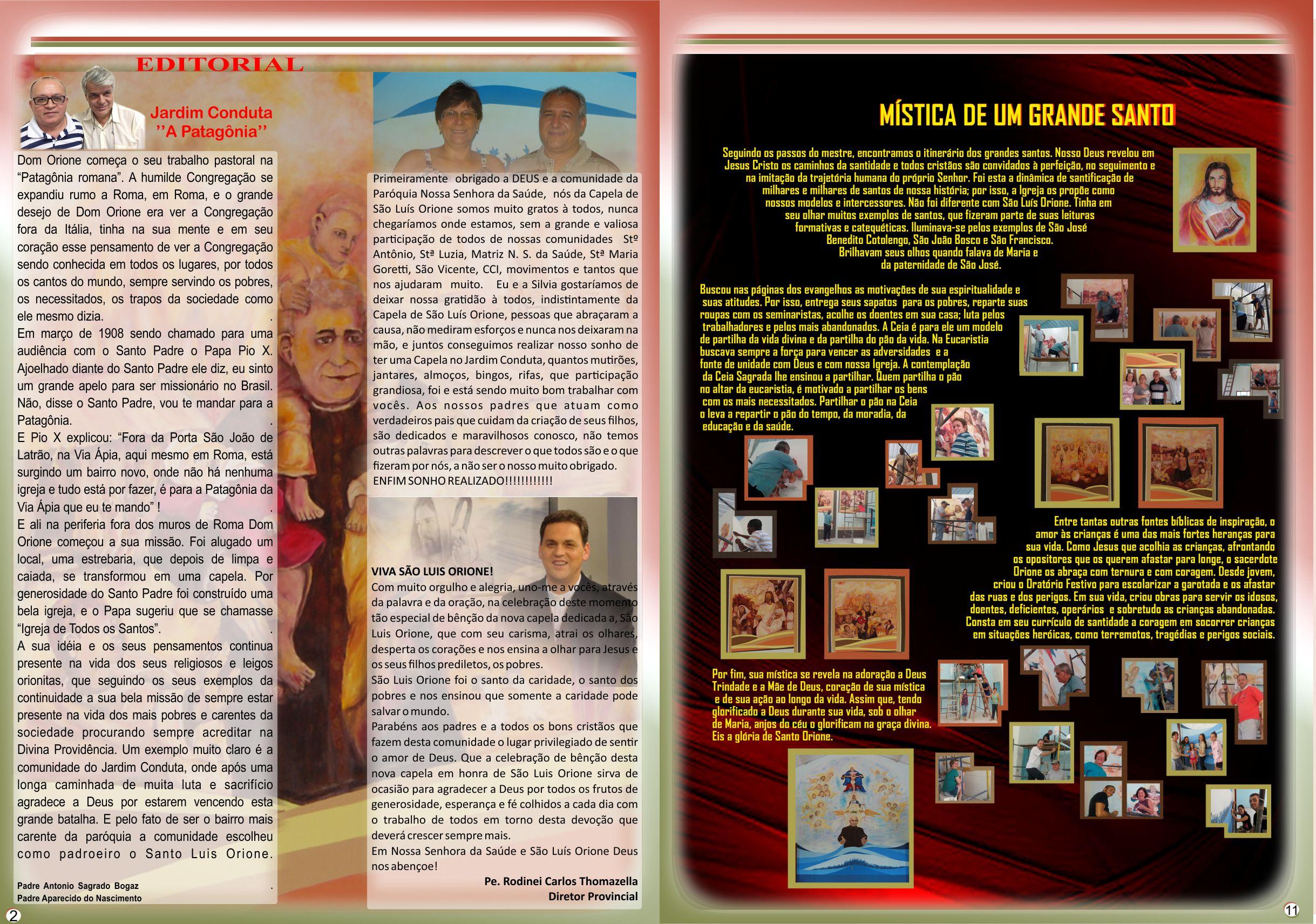 Pagina_2_11 (2)