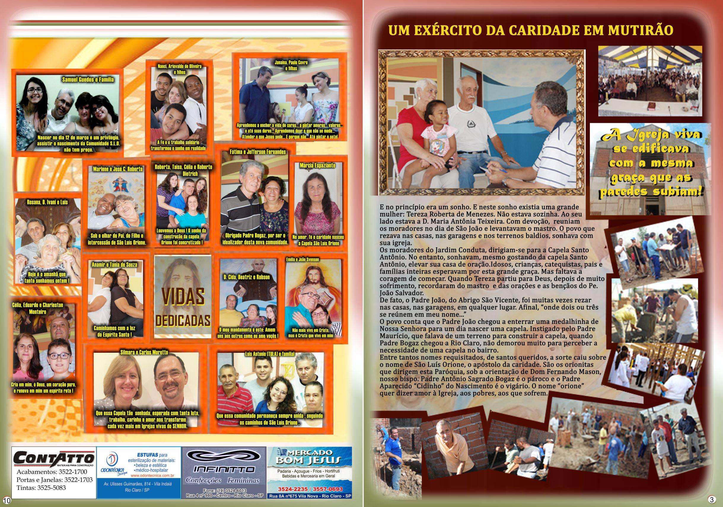 Pagina_3_10 (2)