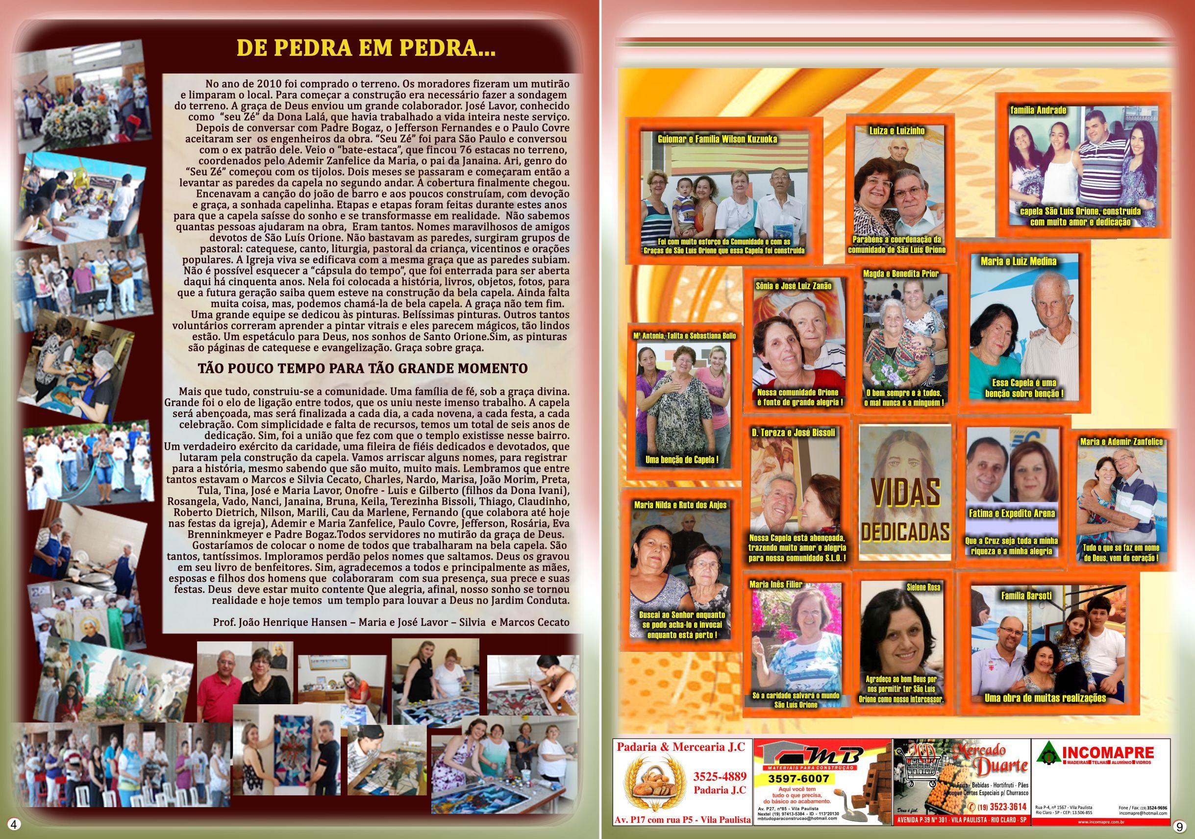 Pagina_4_9