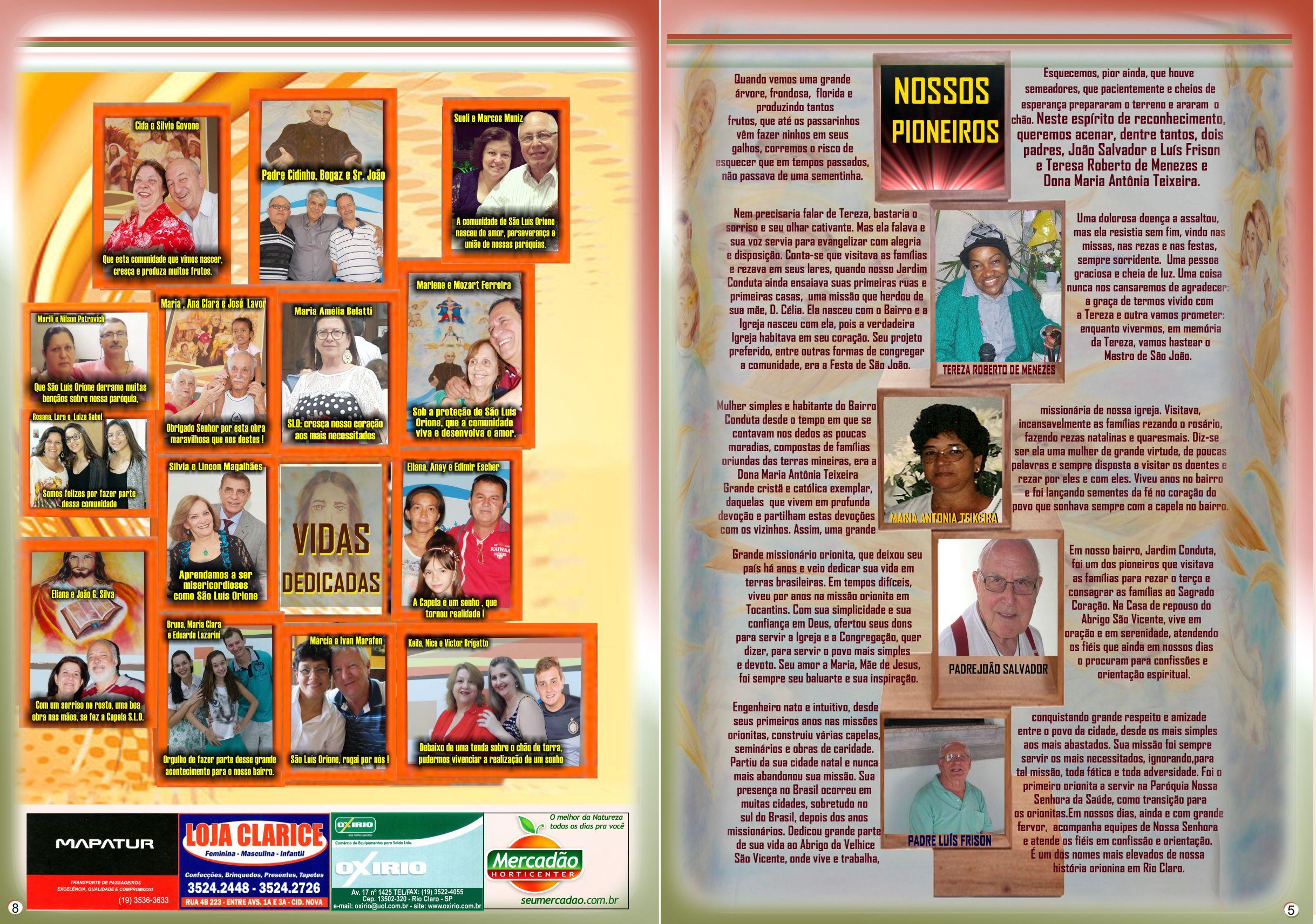 Pagina_5_8 (1)