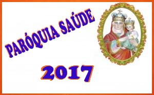 SAUDE-2017 -300x186