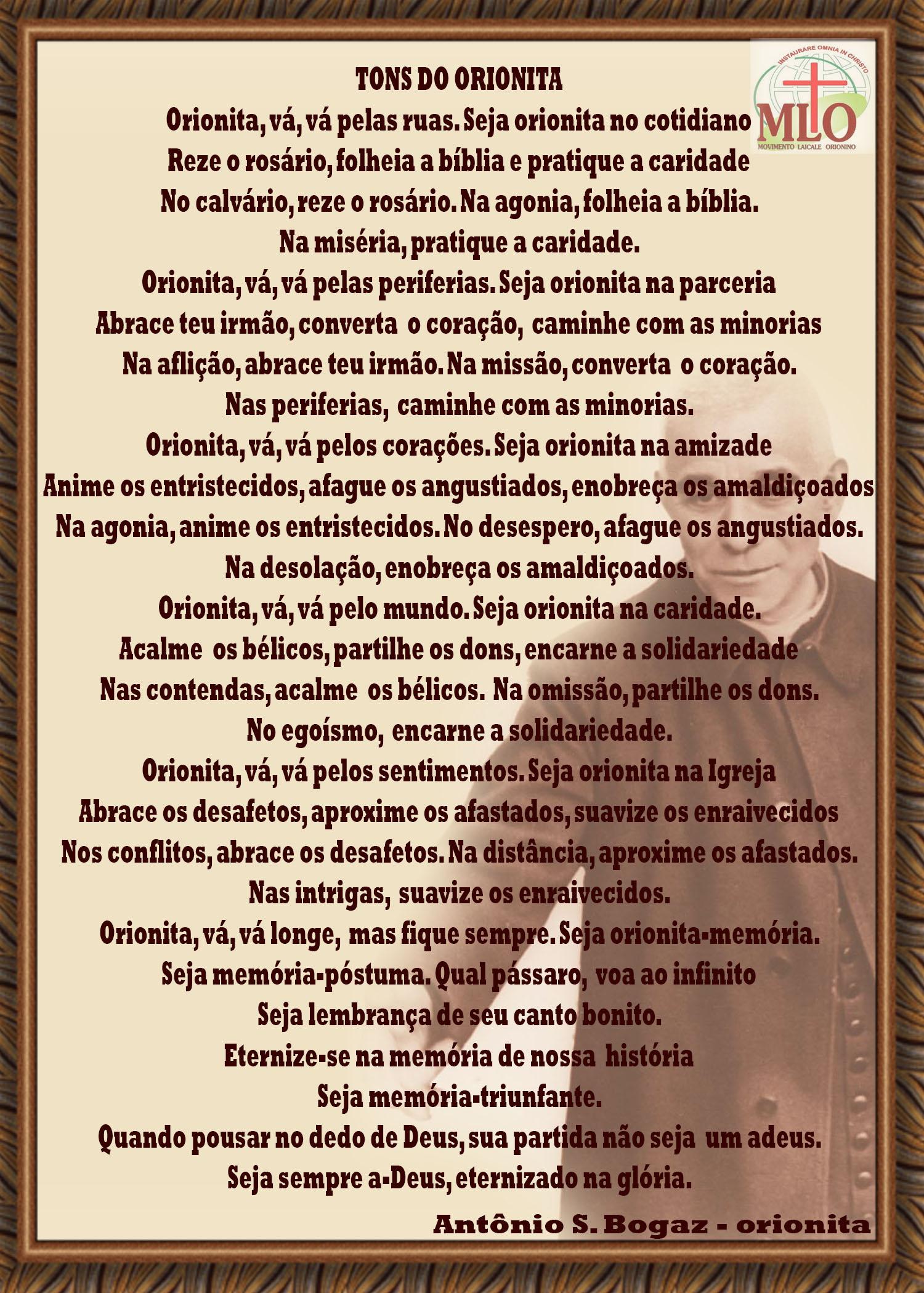 SER_ORIONITA-Recuperado[1]